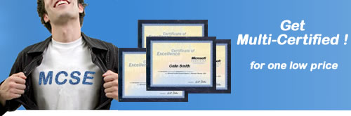 mcse training course mcse certification ccna ccnp